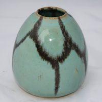 Nedware Egg vase
