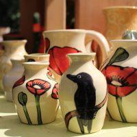 Lacey Goodrich - Lacey Pots